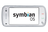 - Symbian Application Development