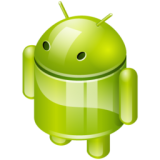 - Android Application Development