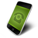 - iPhone Application Development